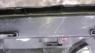 Решетка радиатора Creta 2016> 86351-М000