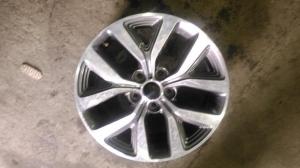 Диск колесный 6,5J17 Kia Sportage 2010> 52910-3W600