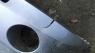 Бампер передний BMW X3 F25 2010 >