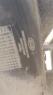 Спойлер заднего бампера Kia Sorento 86612-2Р500