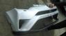 Бампер передний Toyota RAV 4 2013>