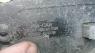 Решетка радиатора Kia Sorento 86352-С5020