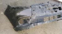 Бампер передний Mitsubishi Outlander NEW 307464900
