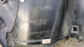 Накладки под кофр запасного колеса Toyota RAV 4 (к-т) 76804-42010, 76805-42010