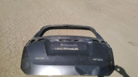Крышка багажника Toyota RAV 4 2013>