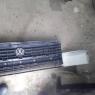 Решетка радиатора переходная VW T4 >2000