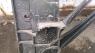 Панель передняя Skoda Rapid 60U805588