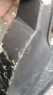 Накладка на арку задняя правая Toyota RAV 4 2013>  7565-42140