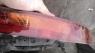 Фонарь правый в бампер Audi Q3 2012> 8U0945096В