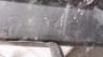 Вставка рамки радиатора Мазда 6