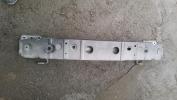 Усилитель заднего бампера Мазда 6 GHP9262