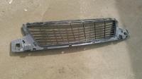 Решетка в бампер Nissan Terrano D10 622542727