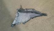 Пыльник правый BMW X6 F16 51117319810
