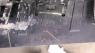 Решетка радиатора правая BMW X5 F15 7316076