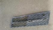 Решетка в бампер BMW X6 F16 51117200699-09