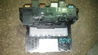Блок SAM W203 2035451701