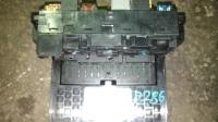 Блок SAM W203 2035453501