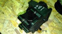 Бачок Гура W203 M271 (оригинал)