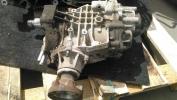 Коробка раздаточная (раздатка) Land Rover Freelander 2,5л. V6