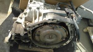 АКПП Land Rover Freelander 2,5л. V6