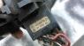 Переключатель подрулевой  W126