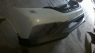 Бампер передний Honda CR-V 2007>