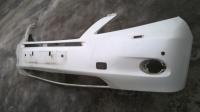 Бампер передний Lexus RX 350/450H 2009>