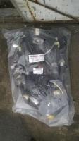Проводка Nissan Almera 24010-4АА3А