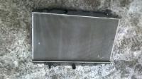 Радиатор основной Mazda CX-5 2220009244