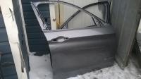 Дверь передняя  правая BMW X6 F16