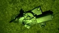Моторчик задний стеклоочистителя Pajero 3 3.2 DI-D 4М41