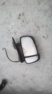 Зеркало правое Peugeot Boxer 2006>