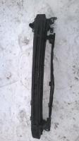 Усилитель  бампера переднего Skoda Octavia (A5)