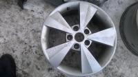 Диск колесный  6,5JR17ET46 5EO601025C Skoda Octavia (A7)