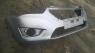 Бампер передний Datsun Mi do