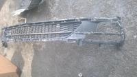 Решетка в передний бампер Kia RIO 86561-4Y700