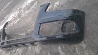 Бампер передний 8R0807437AH Q5 S-line