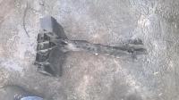 Крепление 4MO805608 Audi Q7