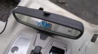 Зеркало салонное Volvo S60 2000>с