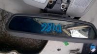 Зеркало салонное Volvo S60 2000>