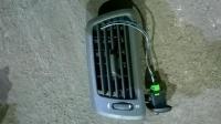 Дефлектор в торпедо Volvo S60 2000>