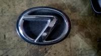 Значок Lexus RX 350/450H