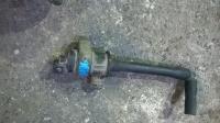 Клапан воздушный S60 2,5t