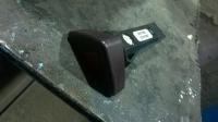 Клавиша аварийной сигнализации VOLVO S60