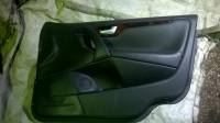 Обшивка передней правой двери Volvo S60 2000>