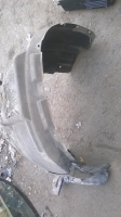 Локер Toyota Highlander II 53806-48150
