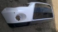 Бампер передний Outlander XL 6400c433