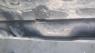 Вставка в бампер Mitsubishi ASX 6402А218