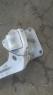 Усилитель переднего бампера CR-V NEW