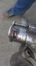 Рулевая рейка Cayenne 7P5422055N